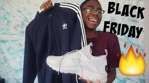 forever black friday guys black friday haul 2016 325 nike adidas forever 21