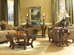 Luxury Living Room Furniture Firstrate Brown Living Room Furniture Sets Brown Dining Room Walls