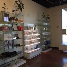 organic hair salons temecula maria vitale salon 70 photos 41 reviews hair salons 26489