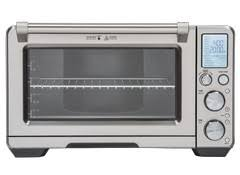 What Is The Best Toaster Oven On The Market Best Toaster Reviews U2013 Consumer Reports