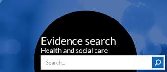 Clinical Practice   Laika     s MedLibLog cochrane literature review jpg