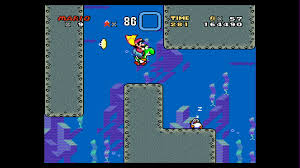 Metroid Nes Map Super Mario World Super Nintendo Spiele Nintendo