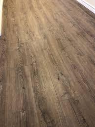 is vinyl flooring quality shaw coretec plus hd delta rustic high quality vinyl flooring