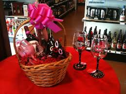 liquor on mcleod ltd gift baskets 1