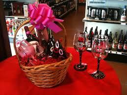 liquor on mcleod ltd gift baskets 1