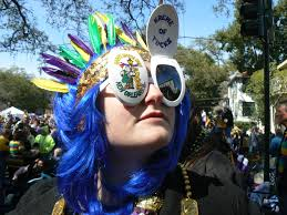 best mardi gras costumes mardi gras parades 201 new to live by tara go out