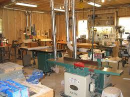 garage wood workshop layout xkhninfo design woodshop workshop nd floor of home wood shops a position withwithin the woodoperating industry