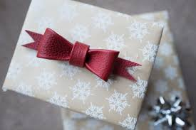 Coach Gift Wrap 11 Sure Fire Tips To Start A Gift Wrapping Business