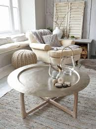 cala hammered coffee table cala hammered coffee table lovely coffee table delightful cala