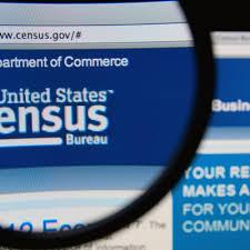 bureau commun des assurances collectives lax census background checks could ok unfit employees for 2020