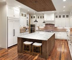Rustic Bathroom Colors Interesting Rustic Interior Colors Gallery Best Idea Home Design