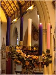 advent wreath stand uk express air modern home design