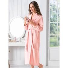 robe de chambre en courtelle robe de chambre femme courtelle trendy haut de la page damart
