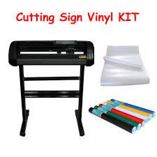 popular 24 vinyl plotter buy cheap 24 vinyl plotter lots from 24