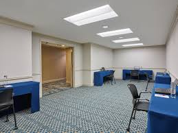 Was Ground Floor Cancelled Crowne Plaza New Orleans French Quarter Hotel Meeting Rooms For Rent