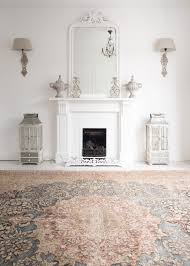 Georgian Style Home Interiors Rugs For Georgian Homes Repair The Old Or Source New Etons Of