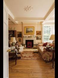 best 25 english country homes ideas on pinterest english
