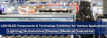 led oled lighting technology expo 9th light tech expo optis events events more optis