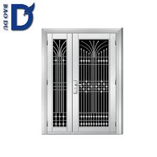 stainless steel kitchen cabinet door stainless steel kitchen