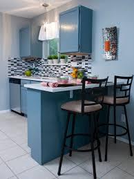 interior photos of island homes design loversiq desroches resort