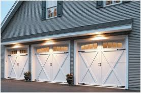 Overhead Door Maintenance Overhead Garage Door Maintenance Effectively Diver