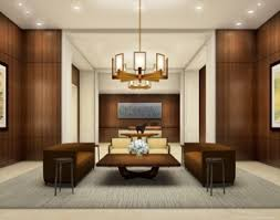 International Interior Design Firms by The Austonian Blog Downtown Luxury Condo In Austin Texas April