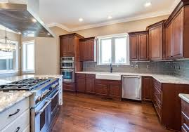 Kitchen With Center Island by Kitchen Islands Kitchen Island Ideas For Galley Kitchens Combined