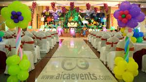 jungle themed birthday party aicaevents jungle theme birthday party decorations