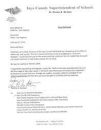 inyo register inyo grand jury investigating mcateer u2014 but new