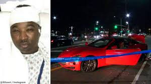 maserati christmas rapper troy ave shot while going to see family in brooklyn on