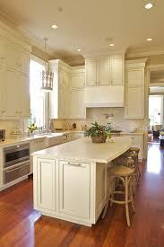 Kitchen Cabinet Trim Moulding Installing Trim Under Kitchen Cabinets Kitchen