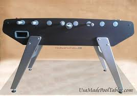 used foosball table for sale craigslist craps tables for sale craigslist casino portal online