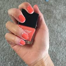 butter london tiddly sephora nailart nailspotting