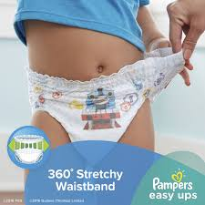 does ups deliver on thanksgiving pampers easy ups training underwear for boys giant pack walmart