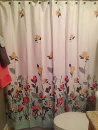 Curtains At Home Goods Dkny Curtain Towels From Homegoods Bathroom Ideas