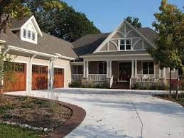 craftsman style homes plans photo galleries ideas 26 u2013 mobmasker
