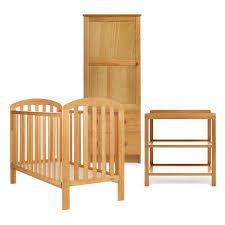 Furniture Sets Nursery by Nursery Furniture Sets Kiddicare