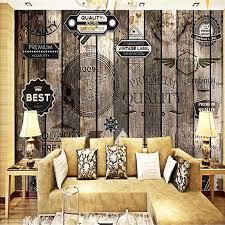 custom photo wall mural wallpaper 3d luxury quality hd nostalgic