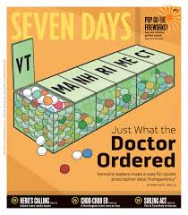 seven days june 28 2017 by seven days issuu
