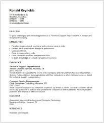 skills and abilities examples for resume how to write a resume skills section resume genius create my