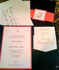 wedding invitations envelopes simply handwritten diy wedding invitations and envelope etiquette