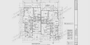 free house plan free sle study set