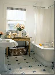 vintage bathroom tile ideas fancy bathroom tile ideas 55 best for house design and ideas
