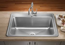 Wickes Kitchen Sinks Sale - the benefits of opting for stainless steel kitchen sink u2014 home