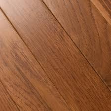 waltham gunstock bruc8201 solid hardwood flooring