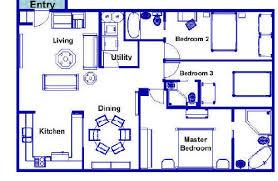 master bedroom layout u2013 bedroom at real estate