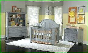 light gray nursery furniture grey baby nursery furniture image of light grey nursery furniture