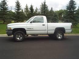1995 dodge ram 2500 1995 dodge ram 1500 v8 magnum specs car autos gallery