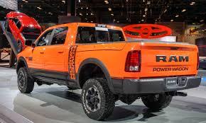 ram hellcat les 209 meilleures images du tableau ram trucks sur pinterest