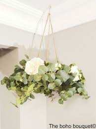 Party Chandelier Decoration by 100 Best Wedding Chandeliers Images On Pinterest Flower